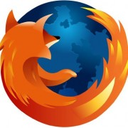 Firefox 4 just released!